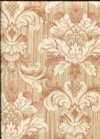 Italian Damasks 2 Wallpaper 9227 By Cristiana Masi For Galerie